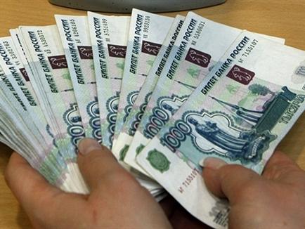 Nga tiết lộ kế hoạch 35 tỷ USD chống khủng hoảng