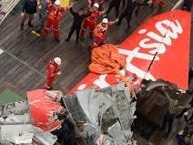 Phi công AirAsia tắt hệ thống bảo vệ chuyến bay ngay trước khi QZ8501 gặp nạn