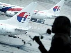 Những bí ẩn trong 54 phút liên lạc cuối của MH370