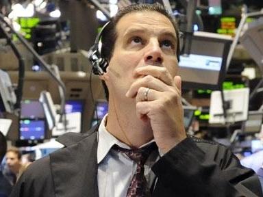 Chứng khoán Mỹ bật tăng nhờ giá dầu