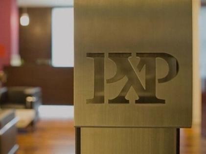 Sáp nhập 2 quỹ PXP Vietnam Fund và PXP VEEF