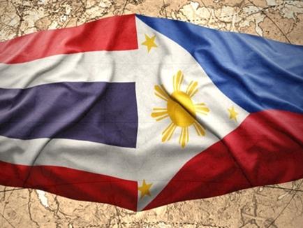 Philippines vượt Thái Lan trở thành động lực tăng trưởng của Đông Nam Á