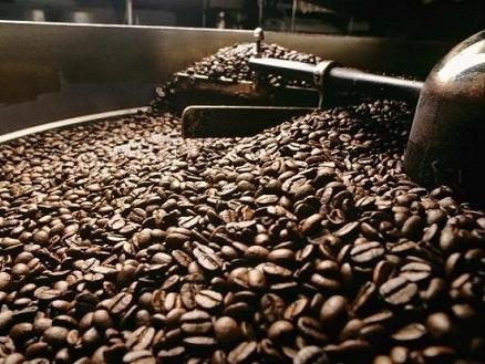 Giá cà phê Tây Nguyên tiếp tục giảm xuống 39-39,5 triệu đồng/tấn