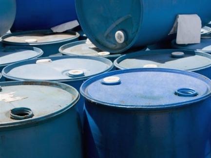 Sản lượng dầu OPEC tháng 1 tiếp tục tăng