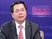 Cộng đồng kinh tế ASEAN không làm hàng Việt yếu thế