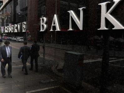 Liệu các ngân hàng trung ương có tiếp tục nới lỏng tiền tệ?