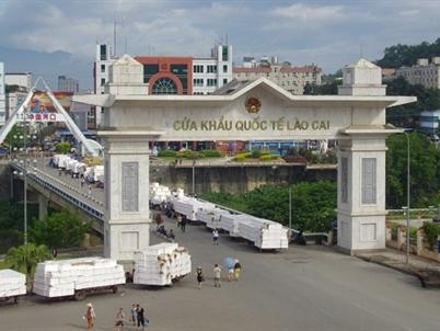 Giáo sư Carl Thayer: TPP sẽ giúp Việt Nam bớt phụ thuộc Trung Quốc