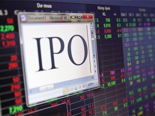 IPO Cấp nước Hải Phòng: 652 nhà đầu tư cá nhân đặt mua 4,8 triệu cổ phần
