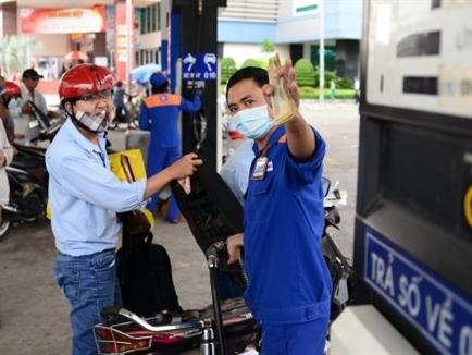 ANZ: Kinh tế Việt Nam sẽ chịu ảnh hưởng không đáng kể từ giá dầu giảm