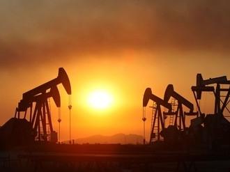 Nga mất 160 tỷ USD vì giá dầu giảm