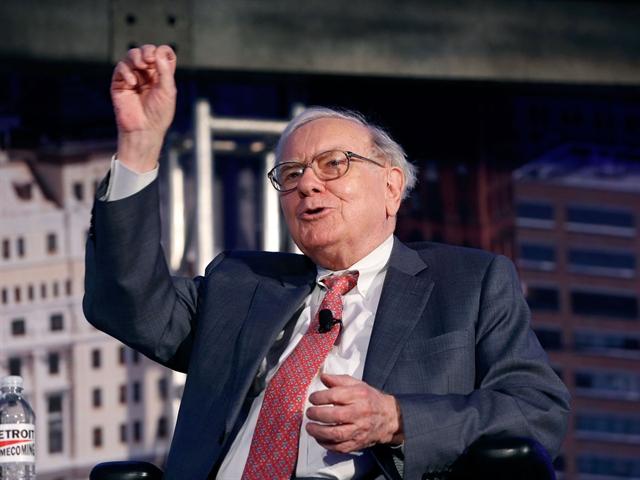 USD tăng mạnh, Fed càng khó nâng lãi suất