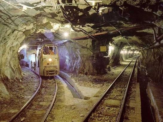 Sản lượng vàng Trung Quốc năm 2014 tăng 5%, tiêu thụ giảm 24,7%