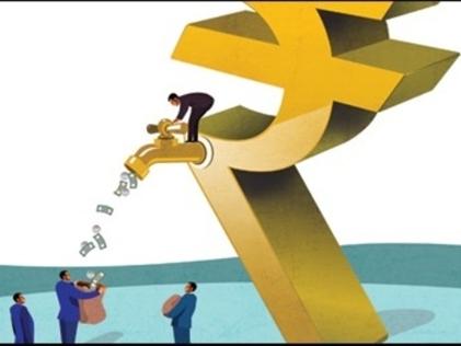 Thông tư 36: BIDV và HoSE kiến nghị hoãn thực hiện tỷ lệ 5% cho vay cổ phiếu