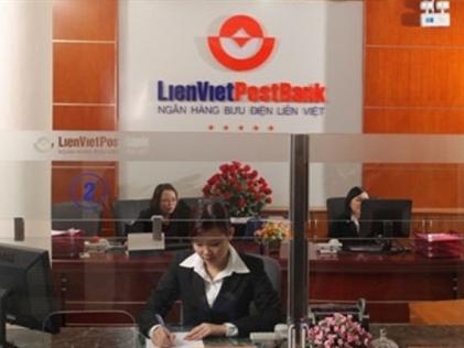 Him Lam trở thành cổ đông lớn nhất của LienVietPostBank với tỷ lệ sở hữu 15%
