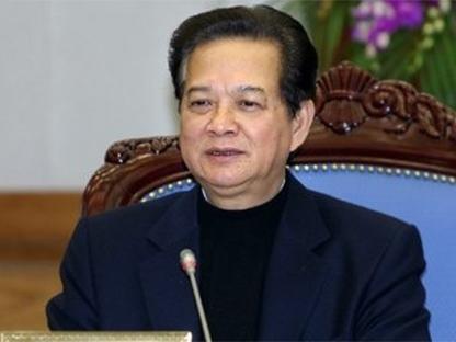 Thủ tướng: Cuối năm nay đưa nợ xấu về mức an toàn