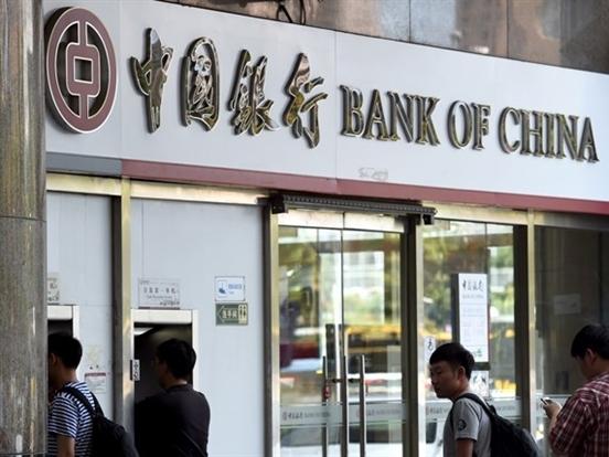 Trung Quốc có ngân hàng thanh toán bù trừ bằng NDT tại Australia