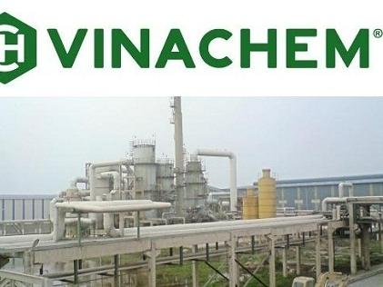 Vinachem thoái vốn thành công BICICO với giá bình quân là 73.000 đồng/cổ phiếu