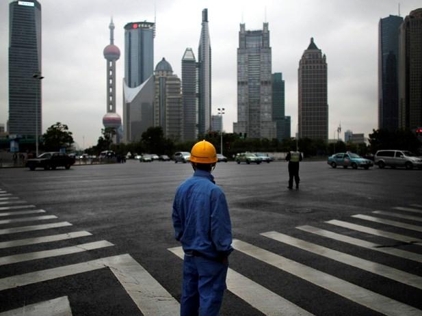 NIESR dự báo kinh tế thế giới sẽ tăng trưởng 3,3% năm 2015