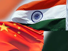 Ấn Độ vượt Trung Quốc trở thành nền kinh tế tăng trưởng nhanh nhất thế giới