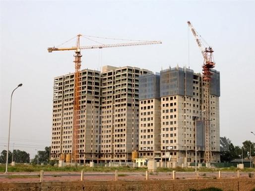 Hà Nội công bố điều chỉnh bốn khu đô thị phía Tây Thủ đô