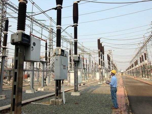 Bộ Công Thương báo cáo phương án điều chỉnh giá điện cuối tháng 2