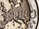 Kinh tế Eurozone cải thiện nhờ động lực Đức