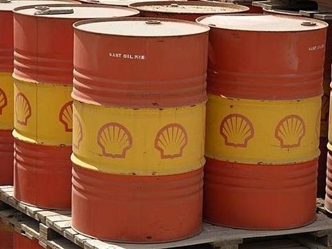 Số giàn khoan giảm cũng không thể ngăn giá dầu lao dốc