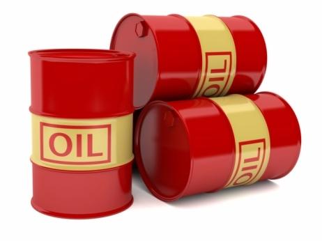 Giá dầu vượt 60 USD/thùng lần đầu tiên trong năm 2015