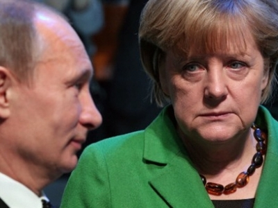 "Ukraine: ""Những người khốn khổ"" sau Thỏa thuận Minsk 2"