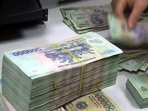 Đón Tết, Ngân hàng Nhà nước bơm hơn 90.245 tỷ đồng