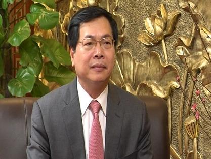 Việt Nam sẽ ngày càng ít phụ thuộc vào xuất khẩu dầu thô