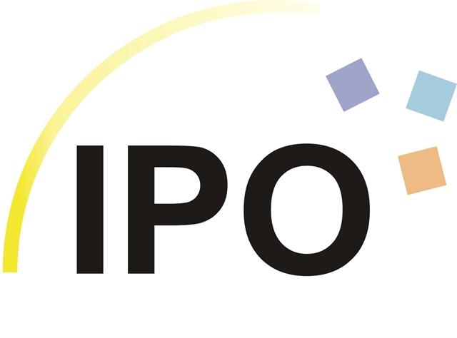 Nhà đầu tư nước ngoài vào Việt Nam chờ đợi IPO viễn thông