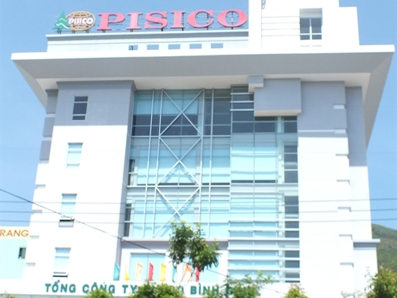 PISICO Bình Định chào bán gần 24 triệu cổ phần do Nhà nước nắm giữ