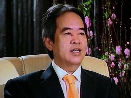 Thống đốc NHNN: Một số ngân hàng khác cũng sẽ được xử lý như VNCB