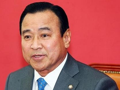 Quốc hội Hàn Quốc phê chuẩn thủ tướng mới