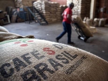 Tiêu thụ cà phê toàn cầu dự báo tăng mạnh