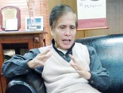 Sếp Việt lãnh đạo tập đoàn Tây: Người Việt không thua kém