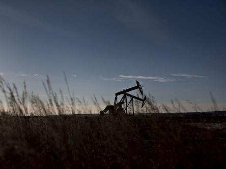 Quỹ phòng hộ tăng đặt cược giá dầu lên khi số giàn khoan tiếp tục giảm