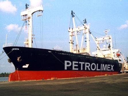 PJC ngày 10/3 giao dịch không hưởng quyển tạm ứng cổ tức 12% bằng tiền