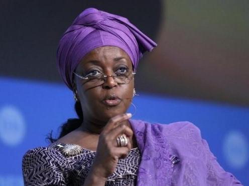 Nigeria sẽ kêu gọi phiên họp khẩn cấp OPEC nếu giá dầu tiếp tục giảm