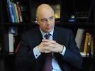 Nga bổ nhiệm Chủ tịch hội đồng thống đốc ngân hàng của BRICS