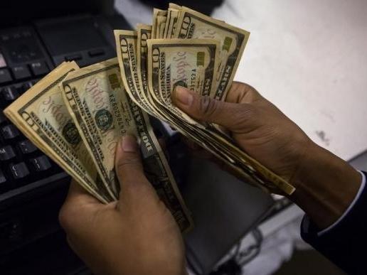 USD tiếp tục giảm sau phiên điều trần thứ 2 của Chủ tịch Fed