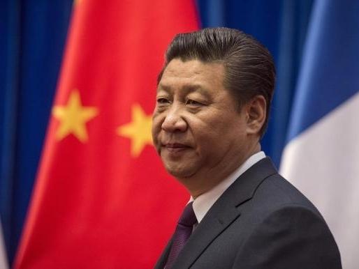 Trung Quốc xuất bản lời thú tội của quan chức ngã ngựa