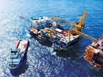 Giá dầu giảm, PVN cắt đầu tư và giảm khai thác mỏ nào?