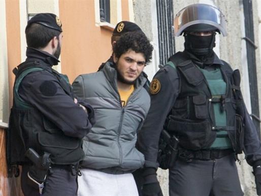 Làn sóng giới trẻ gia nhập IS diễn ra rộng khắp trên toàn cầu