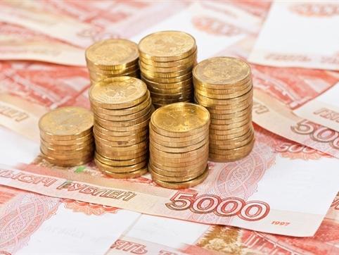 Ruble tăng giá mạnh nhất 2 thập kỷ qua
