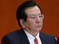 """Trung Quốc sắp đánh """"hổ lớn"""" trên chính trường"""