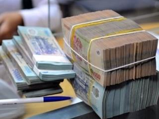 Tổng tài sản hệ thống ngân hàng tăng 12,2% so với cuối 2013