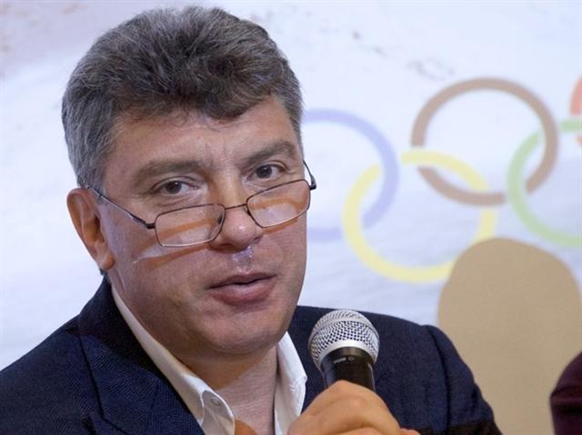 Cựu Phó Thủ tướng Nga bị bắn chết tại Matxcơva
