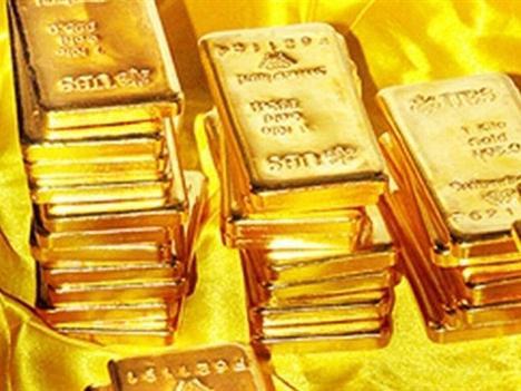 Giá vàng tuần tới dự báo duy trì ngưỡng 1.200 USD/ounce